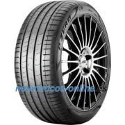 Pirelli P Zero LS runflat ( 275/40 R20 106W XL runflat )