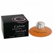 GRES CALINE SWEET APPEAL EAU DE TOILETTE SPRAY 50ML