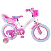 Bicicleta Disney Princess 14 Cycles