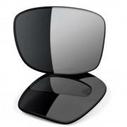 oakley Sobressalentes Oakley Jupiter Squared Replacement Lenses