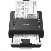 Epson DS-860 scanner