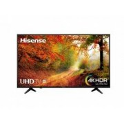 "HISENSE MARRON H50A6140 Hisense A6140 LED TV 127 cm (50"") 4K Ultra HD Smart TV Wifi Negro"
