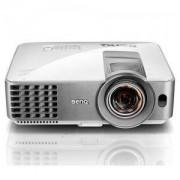 BenQ MS630ST DLP SVGA 3200 ANSI 13 000:1 HDMI/9H.JDY77.13E