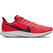 Nike Air Zoom Pegasus 36 - scarpe running neutre - uomo - Red