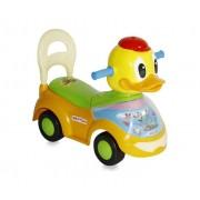 Lorelli Bertoni Guralica Duck (10050170001)