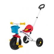 Chicco Tricicli e cavalcabili Bambino 3-8 anni