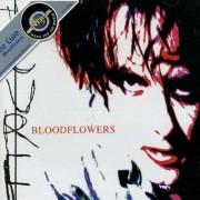 Cure - Bloodflowers (0731454312325) (1 CD)