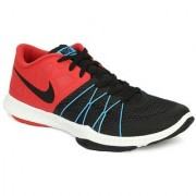 Nike Men NIKE ZOOM TRAIN ACTION Sport Shoes