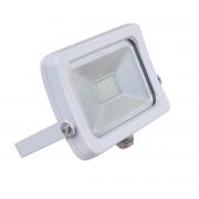 Proiector LED exterior MASINI alb 30W 3000K