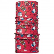 Buff Hello Kitty - Chusta Dziecięca - 113206.425.10.00