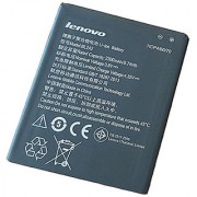 Original Lenovo BL242 Battery BL242 Battery For A6000/A6000plus Mobile With 1 Month Warantee.