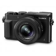 Panasonic DMC-LX100 (czarny)