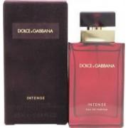 Dolce&Gabbana Femme Intense Eau de Parfum 25ml Vaporizador
