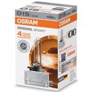 1 Ampoule OSRAM XENARC D1S 66144 35W Xenon