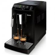 0302010292 - Aparat za kavu Philips HD8821/09 3000 series