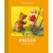 Paulus de Boskabouter Gouden Klassiekers: Paulus en Poetepoet - Jean Dulieu