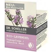 Dr. Scheller Bio-Lavendel Tagespflege - 50 ml