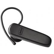 Handsfree bluetooth Jabra BT2045 Multipoint negru pentru telefoane cu Bluetooth si HFP sau HSP - Samsung, HTC, Nokia, BlackBerry, LG