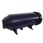 SOGI Ricambio aspiratore per sabbiatrice SOGI ASP-01 cabina di sabbiatura