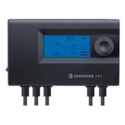 Termostat comanda pompa Euroster 11 Z, 2 ani Garantie, 2 senzori