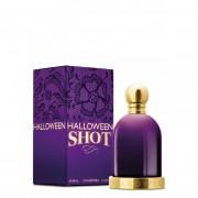 Perfume Halloween Shot Woman Eau de Toilette 100ml Jesus del Pozo