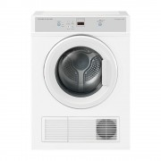 Fisher & Paykel DE4560M2 4.5kg Vented Dryer