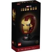 LEGO 76165 LEGO Super Heroes Iron Mans Hjälm