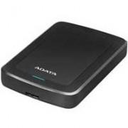 AData Eksterni hard disk 4TB AHV300-4TU31-CBK