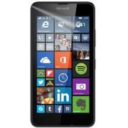 Snooky Ultimate Matte Screen Guard Protector For Microsoft Lumia 640