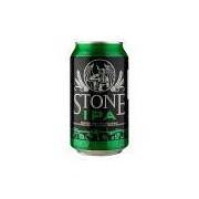 Stone IPA (Lata) 355ml
