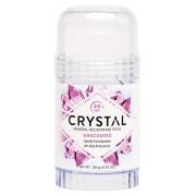 Fragrance Free Deodorant Stick 125g