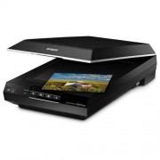 Epson Perfection V550 Photo Dostawa GRATIS!