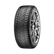 Anvelope Vredestein Wintrac Xtreme S 275/45R21 110V Iarna