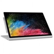 "Microsoft Surface Book 2 - 13.5"" - Core i7 8650U - 16 GB RAM - 1 TB SSD - French (HNQ-00005)"