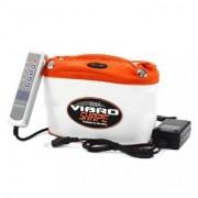 Centura vibromasaj Vibro Shape Professional Slimming Belt