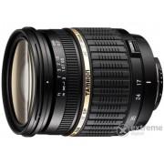 Obiectiv Tamron 17-50/F2.8 XR Di-II LD Asp. (IF) pentru aparat Nikon