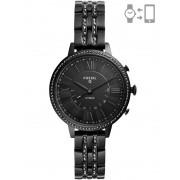 Ceas Smartwatch Fossil Q Hybrid FTW5037 Jacqueline