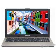 Laptop Asus X541NA-GQ088, , negru, layout tastaura HU