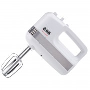 Vox Mikser 400W (MX 3011)