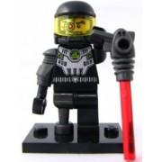 LEGO - Minifigures Series 3 - SPACE VILLAIN