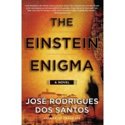 The Einstein Enigma, Paperback