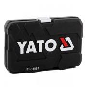 YATO YT-38561