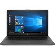 HP Notebook 250 G6 Series Notebook - Intel Core