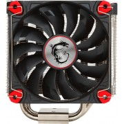 CPU Hladnjak LGA1150/1151/AM3+/AM4/ MSI Core Frozr L