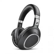 Sennheiser Auriculares Noise Cancelling PXC 550 Negro