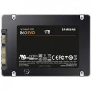 Samsung Disque SSD Samsung Evo 860 - 1 To