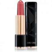 Lancôme L'Absolu Rouge Ruby Cream Lápiz labial cremoso altamente pigmentado tono 214 Rosewood Ruby 3 g