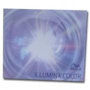 Wella Nuancier Illumina