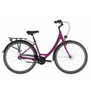 Kellys Avenue 50 városi kerékpár