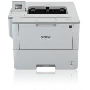 HL-L6400DW Mono laserprinter